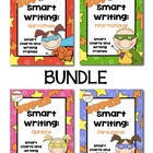 Super Smart Writing: BUNDLE
