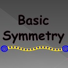 Symmetry (Powerpoint) For Elementary