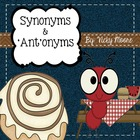 Synonym & Antonym Mega unit { + craft/hat  and center }