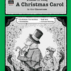 A Guide for Using A Christmas Carol in the Classroom (Enha