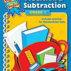 Addition and Subtraction: Grade 1 (Enhanced eBook)