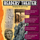 Ancient History Readers' Theater Grd 5 & up (Enhanced eBook)