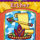 Bible Stories & Activities: Esther