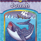 Bible Stories & Activities: Jonah