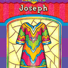 Bible Stories and Activities: Joseph