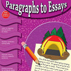 Building Writing Skills: Paragraphs to Essays (Enhanced eBook)