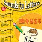 Building Writing Skills: Sounds to Letters (Enhanced eBook)
