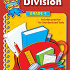 Division: Grade 4 (Enhanced eBook)