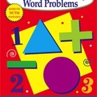 How to Solve Word Problems, Grades 2-3 (Enhanced eBook)