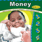 Math In Action: Money (Enhanced eBook)