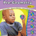 Math In Action: Pre-Geometry (Enhanced eBook)
