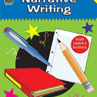 Narrative Writing: Grades 6-8 (Meeting Writing Standards S