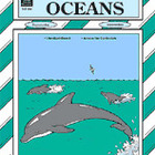 Oceans Thematic Unit (Enhanced eBook)