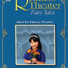 Readers' Theater: Fairy Tales