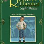Readers' Theater: Sight Words