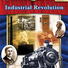 Spotlight on America: Industrial Revolution (Enhanced eBook)
