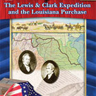 Spotlight on America: The Lewis & Clark Expedition and the