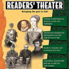 World History Readers' Theater: Grades 5 and up (Enhanced eBook)