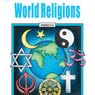 World Religions (Enhanced eBook)