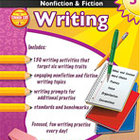 Daily Warm-Ups: Nonfiction and Fiction Writing Grade 5 (En