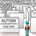 THE Autism Resource Guide