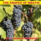 THE GRAPES OF WRATH! (NOVEL STUDY, EASY FUN ACTIVITIES, CO