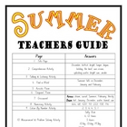 """THEME BOOKS"" - UPPER PRIMARY!! Summer Workbook!! AUS. ONLY"