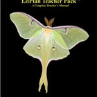 A Streetcar Named Desire:  LitPlan Teacher Pack (Enhanced eBook)
