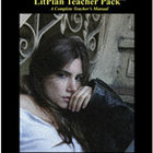 Go Ask Alice:  LitPlan Teacher Pack