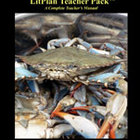 Jacob Have I Loved: LitPlan Teacher Pack