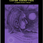 Macbeth: LitPlan Teacher Pack (Enhanced eBook)