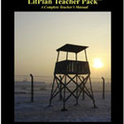 Night: LitPlan Teacher Pack (Enhanced eBook)