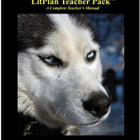 White Fang: LitPlan Teacher Pack