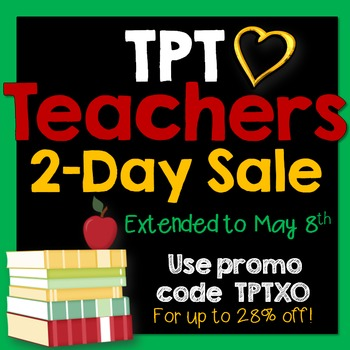 http://mcdn1.teacherspayteachers.com/thumbitem/TPT-Sale-Banner-1230253-1399148688/original-1230253-1.jpg