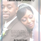 "Tabula Rasa I - ""The Teacher, The Learner"" (Poetry Collection)"