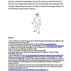 Background for Tai Chi Fundamentals for Children