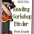 Teacher Binder Covers *FREEBIE* {Editable Version}