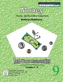 Teaching Money | Daily Math Practice | 3rd, 4th, 5th Grade