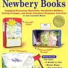 Teaching with Favorite Newberry Books