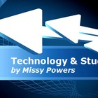 Technology and Students