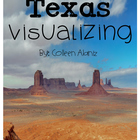 Texas Visualizing