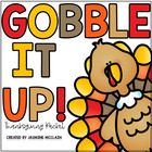 Thanksgiving Packet: Gobble It Up!