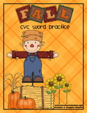 Thanksgiving Theme Pack (Worksheets, Activities, Flash Car