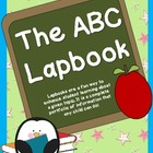 The ABC Lapbook