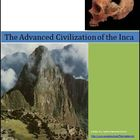 The Advanced Civilization of the Inca Differentiated Instr