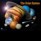 The 'All-Inclusive' Solar System Powerpoint