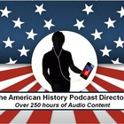 The American History Podcast Directory