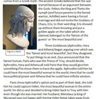 The Battle of Troy - The Trojan War in Ancient Greece