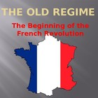 The Beginning of the French Revolution Power Point