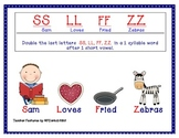 The Best Little Guide to Spelling Rules